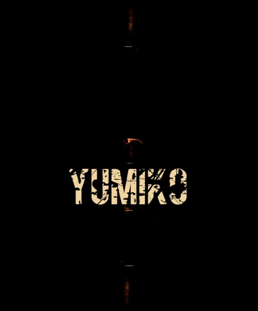 YUMIKO CARTEL2