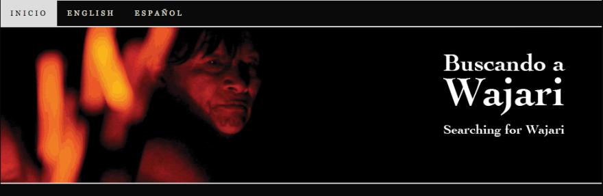 Captura de pantalla 2015-05-11 a la(s) 0.21.19