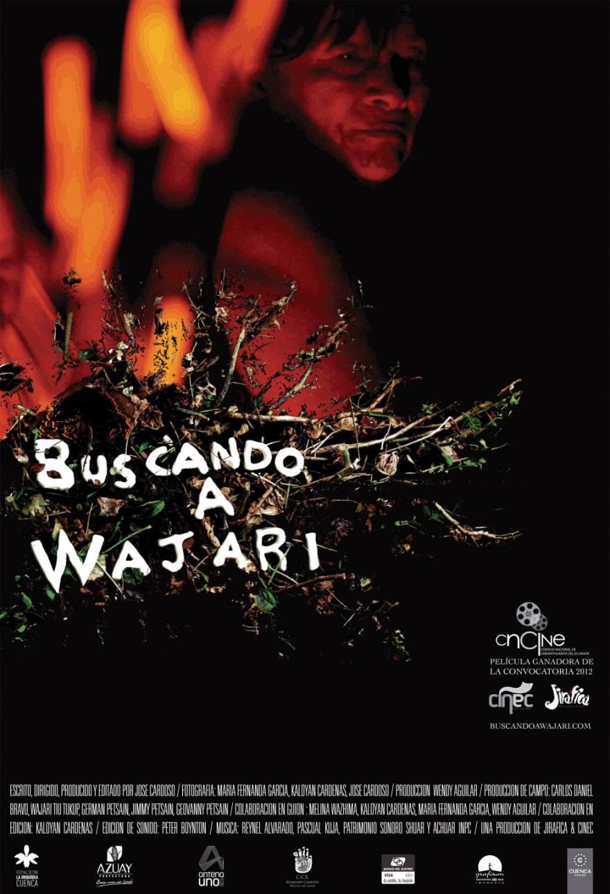 afiche-buscando-a-wajari-pequec3b1o-rgb