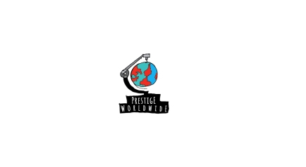 Prestige World Wide Cliente: Tripy Tripy Fest