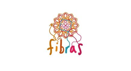 Fibras Cliente: Fantasia