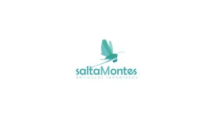 saltaMontes Cliente: S. Ríos