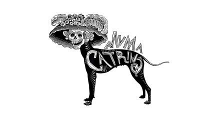 Mama Catrina Cliente: El laberinto de Mama Catrina