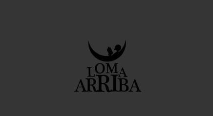 Editorial Loma Arriba Cliente: Imprenta Grafisum