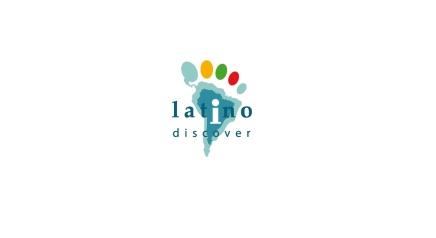 Latino Discover Cliente: Latino Discover