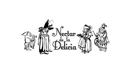 Nectar de la Delicia Cliente: M. Cardoso