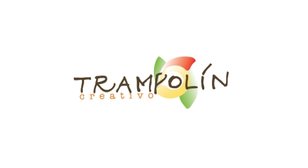 Trampolín Creativo Cliente: Cristian Lopez